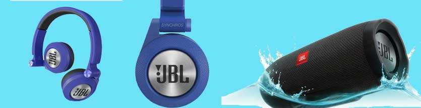 Zebronics Headphone/Speaker